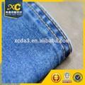 coletes jeans para homens