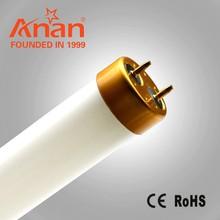 high lumen 60cm energy saving fluorescent tube t8