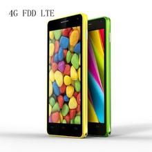 Best selling original 5.5 inhc 4g lte dual sim FDD TDD FULL BAND PHONE/quad core CPU FDD TDD CELL PHONE