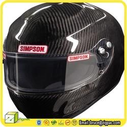 VS001861,ice cream pvc stickers,racing helmet decals