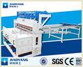 De haute qualité entièrement automatique machine de soudure treillis métallique( bv, certifiéeo)