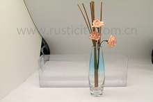Home Air Freshener Use and Eco-Friendly,Stocked Feature 2015 wholesale reed diffuser set