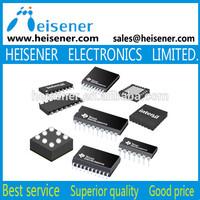 (IC Supply Chain) P1804UCMCRP