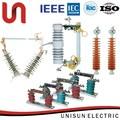 Unisun 12kv/15kv 11kv drop out extractor de fusibles de alta calidad en china