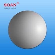 18W Led ceiling microwave motion sensor light for home/shop/building