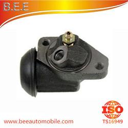 brake wheel cylinder for DODGE TRUCK-D100/D200 PICKUP TRUCK-P300 VAN 170155 1790155 1924055 5461741 5473065 W28721