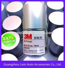 3M Scotch-Weld Plastic Adhesive 3m Primer 94
