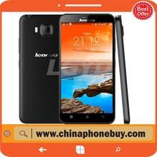 Lenovo A916 8GB, 5.5 inch 4G Android 4.4 Smart Phone, MT6592M + 6290, 8 Core 1.4GHz, RAM: 1GB, Dual SIM Single Standby,etc.