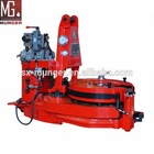 drill pipe hydraulic power tongs in China