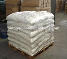 2-Ethyl Anthraquinone 84-51-5