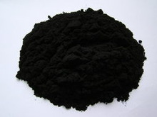 Causticized Lignite For oil well drilling Thinner