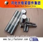 zinc alloy studs