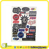 VS001256,korea pvc sticker,fox racing stickers