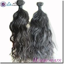 Unprocessed 5A 6A 7A Grade virgin Virgin Brazilian Hair Lace Top Closures