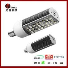 28w-300w design solutions international...cast iron street lamp posts E26 E27 39 E40