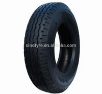 700-16 750-16 825-16 825-20 light truck bias tire trailer tire