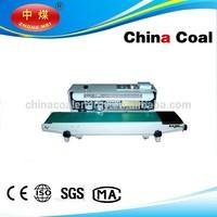 lollipop/Blister Card Sealing Machine FRD-1000 ink sealing machine