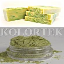 natural soap making supplies, soap micas, oxides, ultramarines
