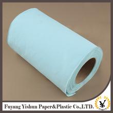 New Arrival Custom Design 6 ply toilet paper