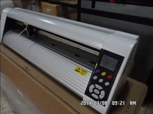 Hot sell flatbed vinyl printer plotter cutter