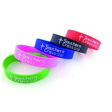 promotional wristband usb flash drive bracelets memory stick