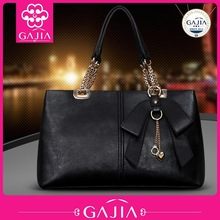 new products lady bags,women handbag,tote bag china manufacture price