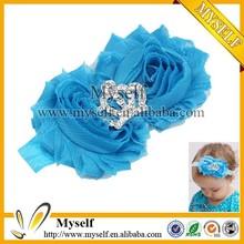 2015 Fashion Infant Baby Headbands Wholesale