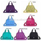 Hebei fashion hand-washed cloth big tote bags,cheap handbags from china,wholesale handbag china.online ladys handbag