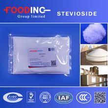 Bulk Pure Stevia Extract/ Stevia Extract Powder
