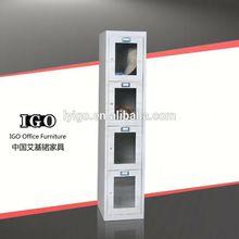 IGO-041 Commercial Furniture industrial metal storage cabinets