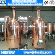 stainless steel beer brew1000l beer brewery equipment for sale,micro beer equipment,micro brewery equipment