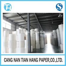 TIAN HANG high quality pe glossy paper