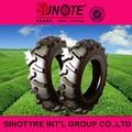 Popular mejor vender new holland neumáticos del tractor agrícola 9.5-24