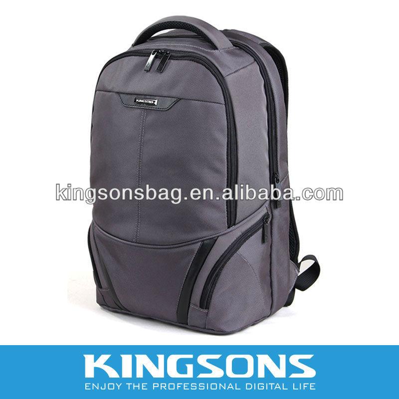 Laptop Backpack Backpack Brands Laptop