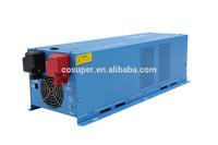 power inverter 4000 watt homage inverter power star inverter