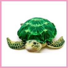 Wholesale Sea Turtle Stuffed Animal Turtle Plush Toy