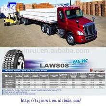 new Truck Tire 11.00r20 12r22.5 315/80r22.5 385/65r22.5