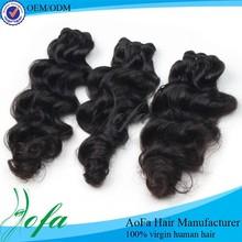 Black woman like wholesale brazilian hair wigs for african american