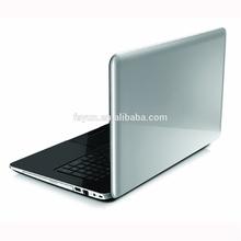 14inch mini laptop core I7 Glare windows8 system laptop I7 Rug Android Laptop With Sim Card Slot