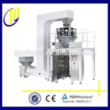 GC-420 Vertical Automatic Bolied Dumplings Packaging Machine