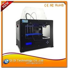 3d printer filament machine,high accuracy 3d printer,3d pen