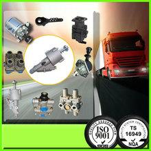 Best Choice bus brake parts For mercedes benz clutch servo old model(sorl) 1602300-367