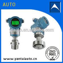 pressure transmitter calibration 4 ~20ma output signal pressure transmitter