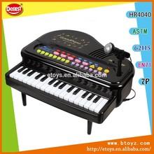 32 Keys Electronic Organ Kids Mini Piano