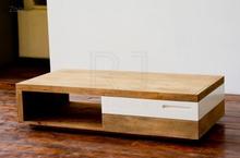 2015 ALDO MODERN. DESIGNER COFFEE TABLE