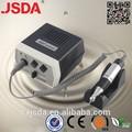 2015 venta caliente baratos de utilidad de suministro eléctrico sin escobillas del motor detector de oro