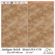 ceramic floor tile porcelanato 60 x 60 40x40