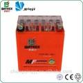 Bom 7ah agm placa 12 volt bateria de gel para ytx7l-bs-bs