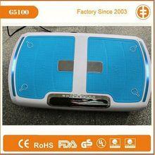 body slimming machine/cryoslim system G5120
