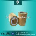 Atlas copco compresor de aire de piezas / filtro de 2906009200